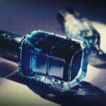 background-blue-blur-1373747